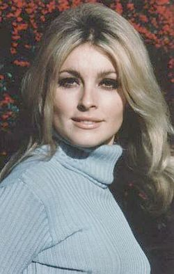 On August 9,1969, actress , Sharon Tate alongside Jay Sebring and other friends, were savagely murdered by Charles Manson and his gang