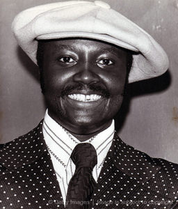 On January 13, 1979, soul singer, Donny Hathaway, committed suicide por way of jumping out the window of his hotel room in New York City