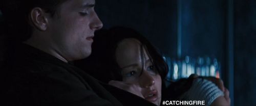 Finish the quote: 