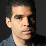Where was Ed Boon born?