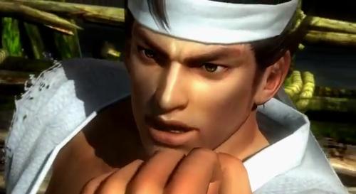 How do you perform Akira's 'Teishitsu Dantai' in the game?