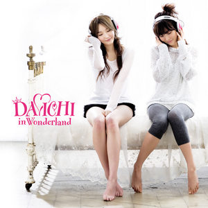 What are Davichi fans called?