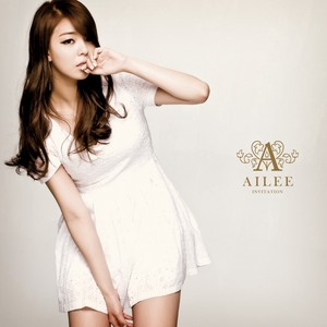 What are Ailee fans called?