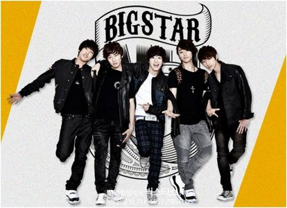 What are Big Star fans called?