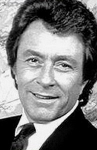 How many times did Bill Bixby get married?