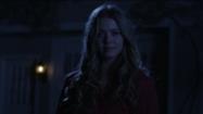 Is Alison dead au alive?