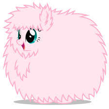 What lies in the depths of Flufflepuff's fur?