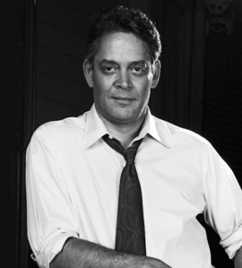 What year did Puerto Rican-born actor, Raul Julia, pass on