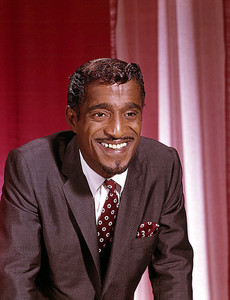 Legendary entertainer, Sammy Davis, Jr., passed away on May 16, 1990