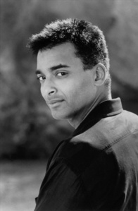 What year was Jon Secada's self-titled debut album released