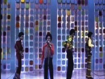 "The Jackson made their second and final appearance on ""The Ed Sullivan Show"" back in 1970"