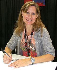 "Veronica Taylor, who voices many characters in cartoons, (Most notably: Delia Ketchum and May from ""Pokemon""), voices who in Winx Club?"