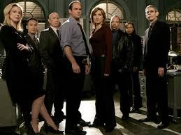 "Which FBI agent was arrested for murder in the episode ""Secrets Exhumed?"""