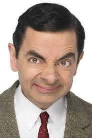 How many children has Rowan Atkinson ?