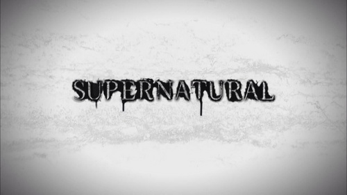 Which season is this title card?