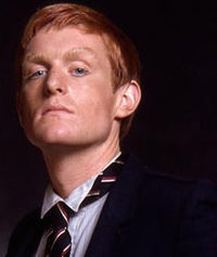 in what episode was Vislor Turlough appears?