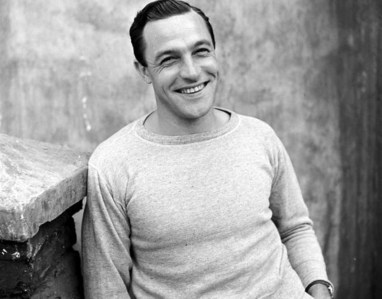 True or False: In 1999, the American Film Institute (AFI) ranked Gene Kelly 15th in their Greatest Male Stars of All Time list.