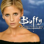 What's the first Buffy DVD Season box set I bought?