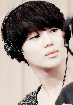 What did Taemin buy for his parents ?