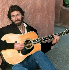 Dan Fogelberg passed away in 2007 following a lengthy battle with battle with prostate cancer