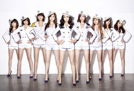 who is the youngest in snsd?