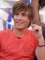 Who wanted to be Troy's partner for the show?