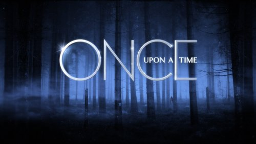 Who's the Composer for the Once Upon A Time Soundtrack?