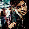 who was headmaster in part 2 deathly hallows