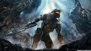 Does Master Chief die at the end of Halo 4?