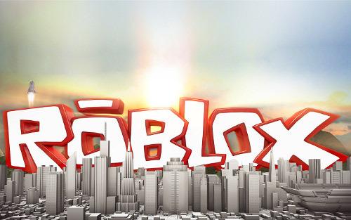 qenaj join roblox ??