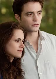 who is this in the picture with edward????