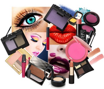 preferito Make Up (Cannot Live without this)?