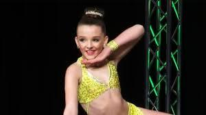 where did kendall  go to after ALDC?