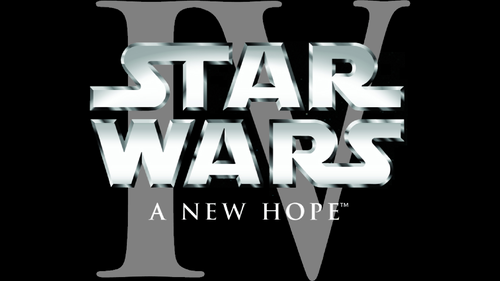 What Day Was Star Wars Episode Iv A New Hope Released The Star Wars Trivia Quiz Fanpop