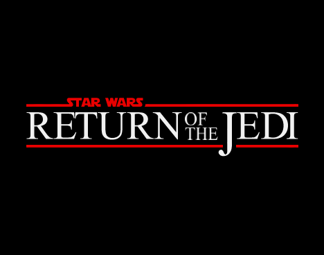 What hari was bintang Wars: Episode VI - Return of the Jedi released?