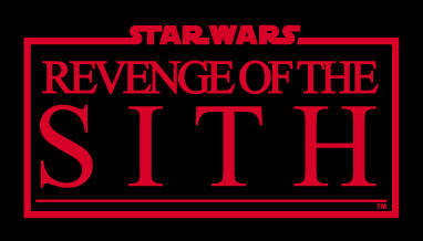 What Day Was Star Wars Episode Iii Revenge Of The Sith Released The Star Wars Trivia Quiz Fanpop