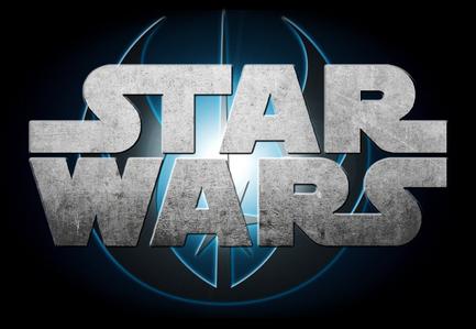 When is 별, 스타 Wars day?