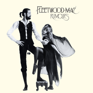 Match the album to the year it came out: Fleetwood Mac's Rumours
