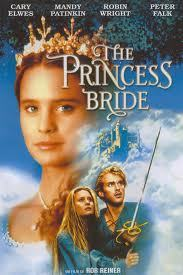 """Which two stars from """"The Princess Bride"""" appeared in Disney's """"A natal Carol?"""""""