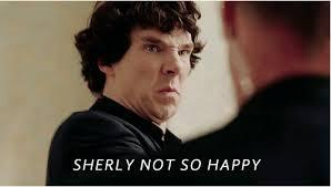 Will Benedict wait to have kids until he's married? (that's a random picture)