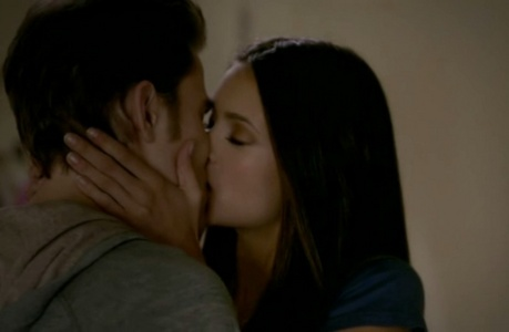 """In 2x05 when Elena said """"Fine, Stefan, however"""" , what she really meant was:"""
