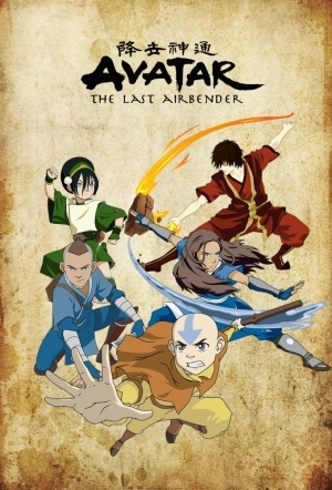 Why did zuko joined aang and his friends?