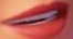 Who's smile is this ?