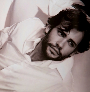 rossif sutherland interview