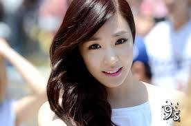who's man perfect 4 tiffany