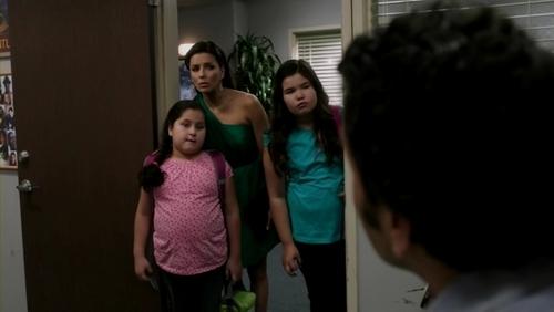 What did Gabi call Celia in Season 5?