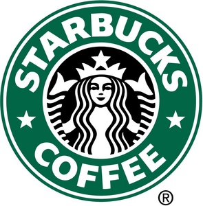 Starbucks, the biggest coffee chain in the world was founded in Seattle.