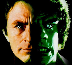 Did Bill Bixby appear in every episode of The Incredible Hulk?