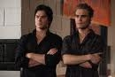 Are the Salvatores descended from Silas?