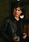 Who did Damon NOT TURN turn into a vampire?
